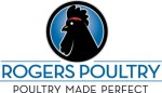 Rogers Poultry